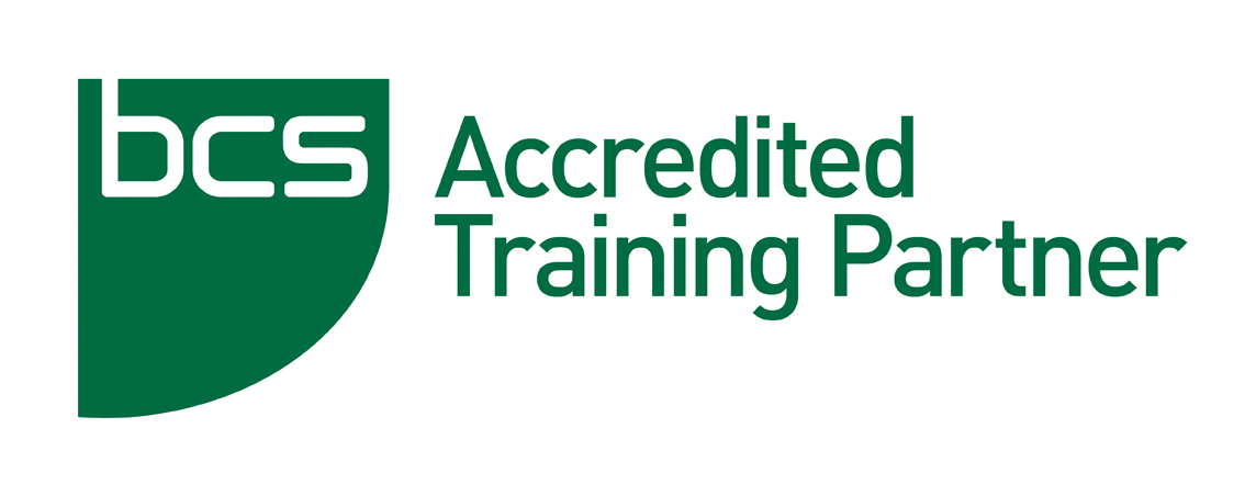 bcs-accredited-training-partner