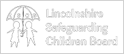 Lincolnshire Safeguarding Board Logo