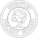 Sherdley_Primary School_Logo