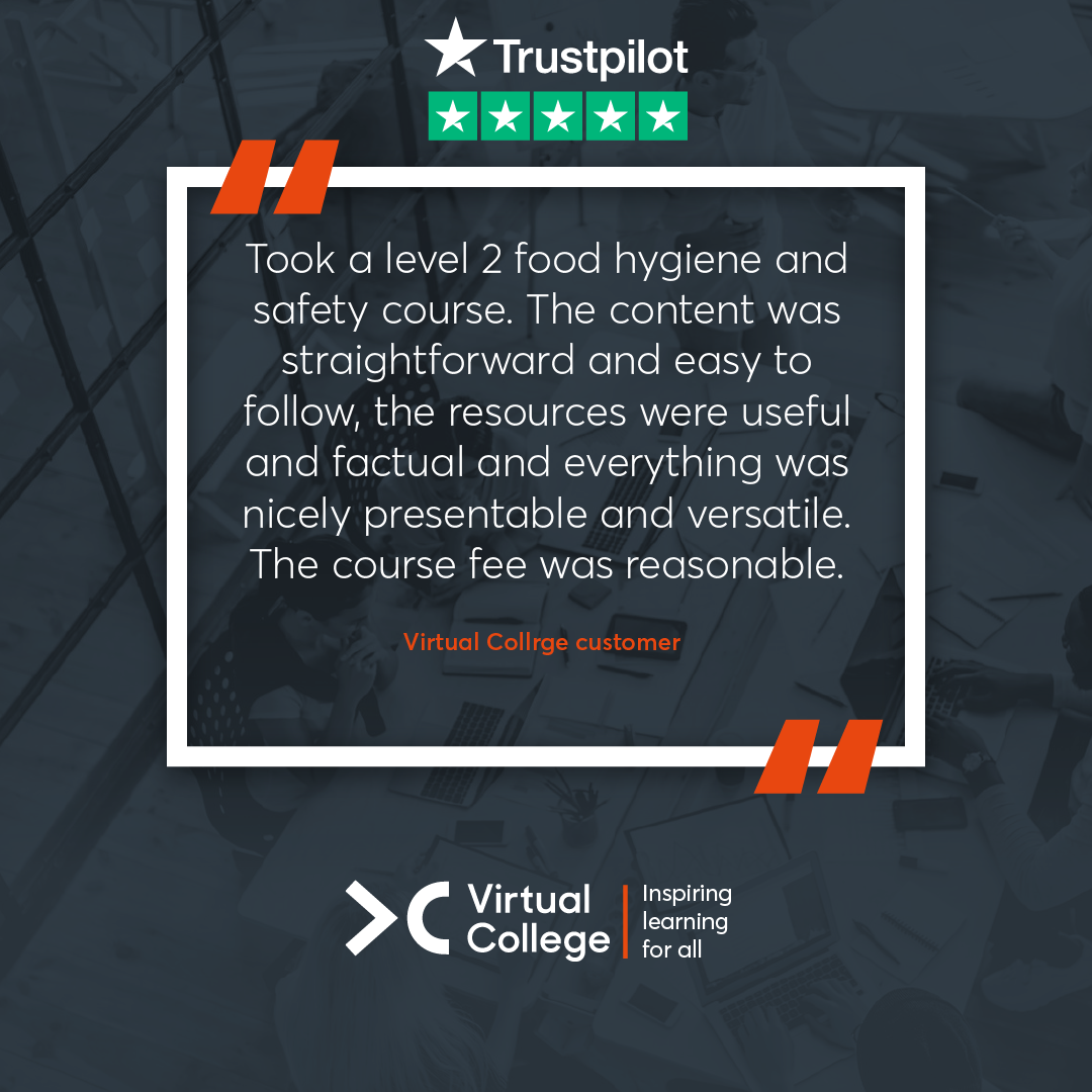 back_to_business_trustpilot_quote