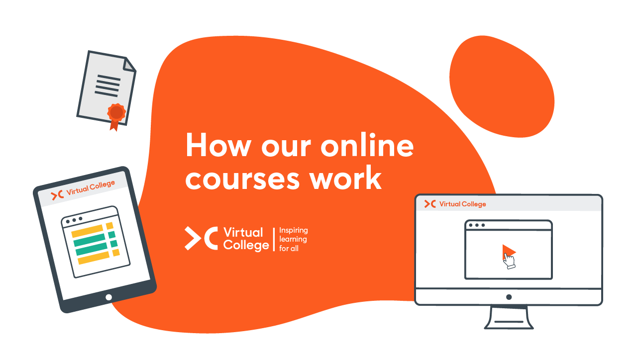 how_our_online_courses_work