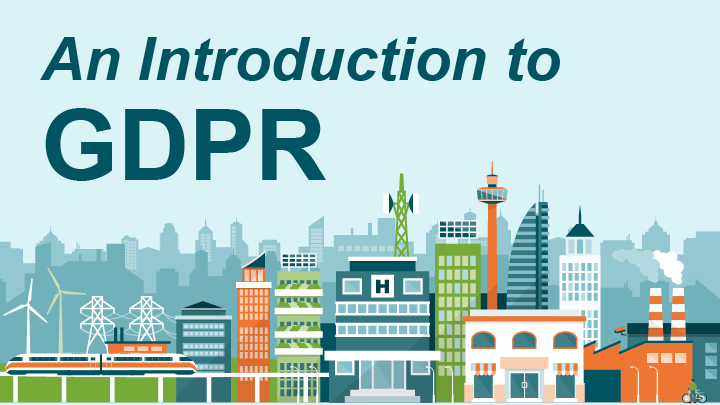 introduction_to_gdpr_title