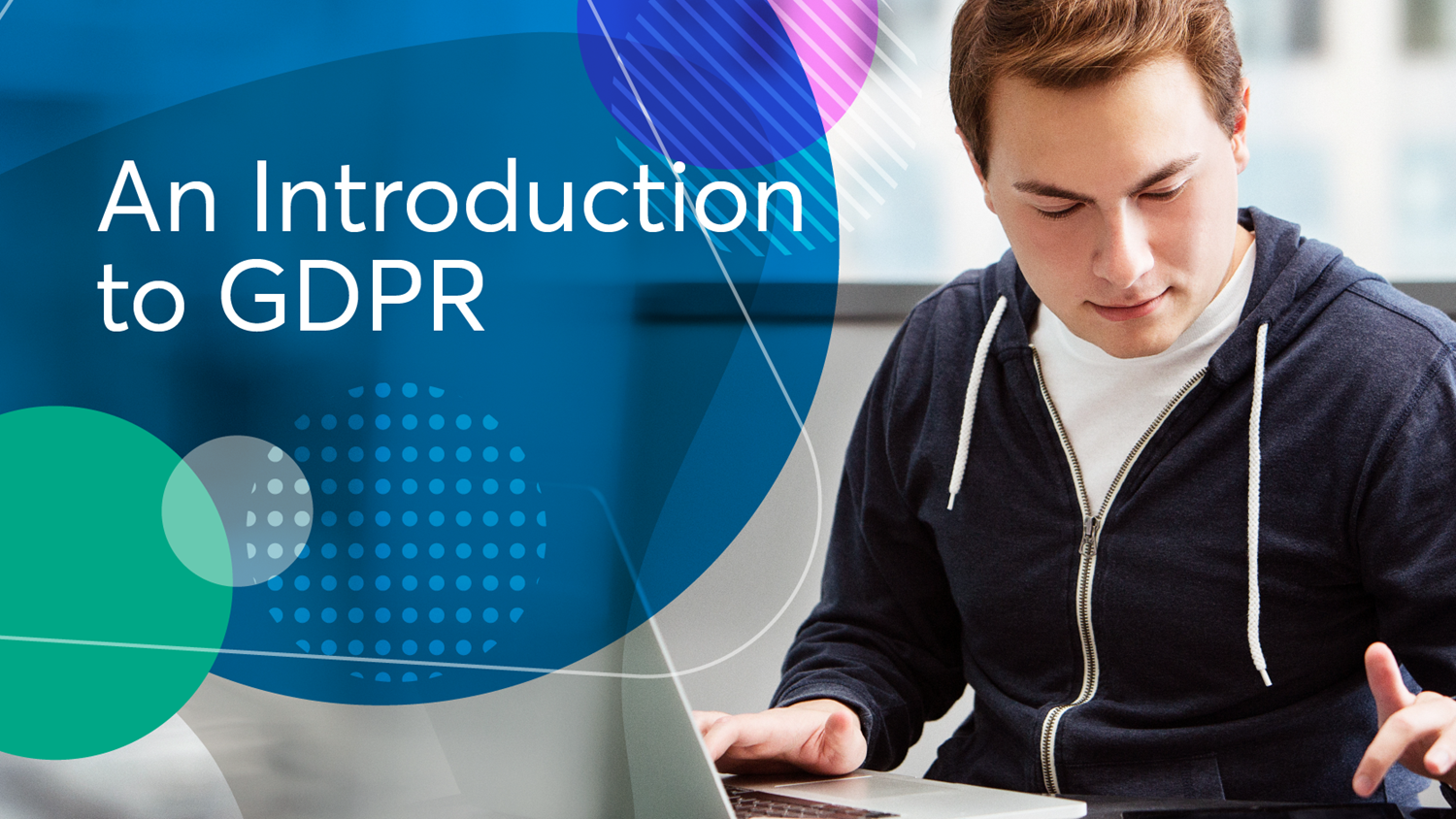 An_Introduction_To_GDPR