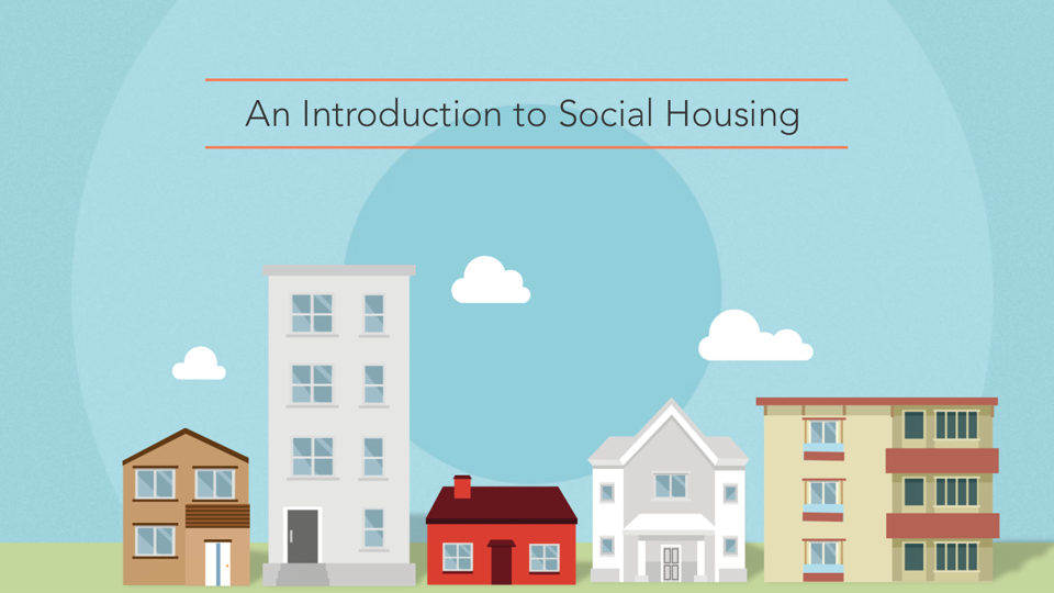 An Introduction to Social Housing