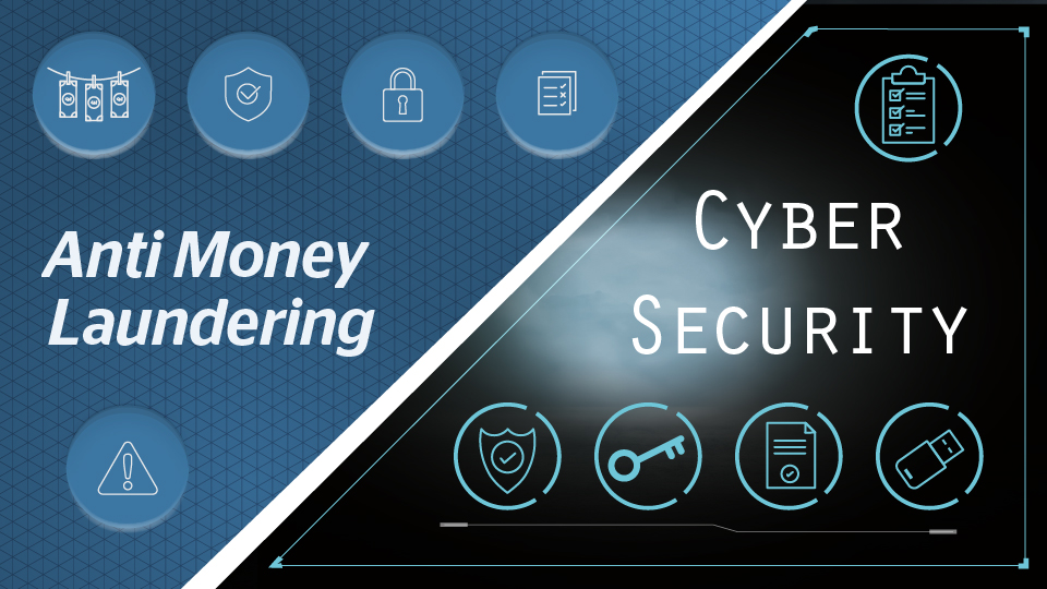 anti-money-laundering-and-cyber-security-bundle