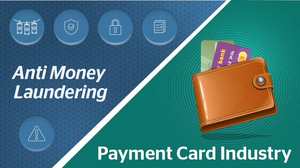 anti-money-laundering-and-payment-card-industry-bundle