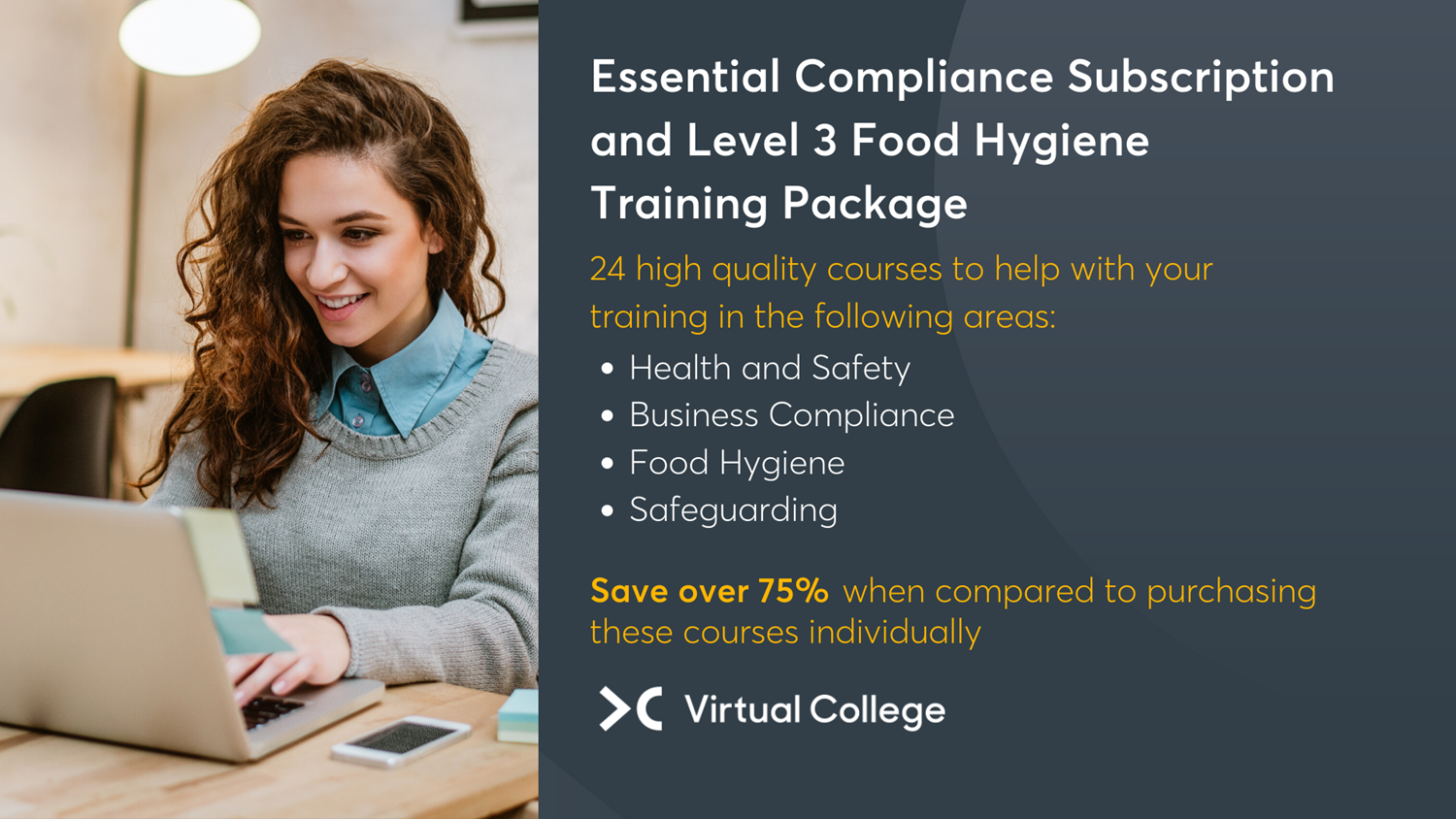 Essential_Compliance_Subscription_and_Level_3_Food_Hygiene_Training_Package