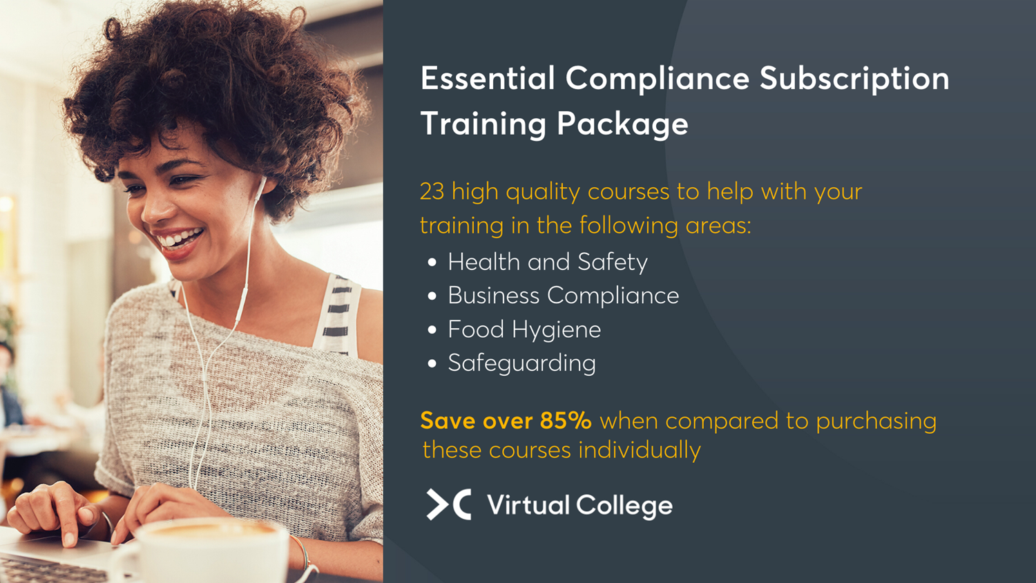 Essential_Compliance_Subscription_Training_Package