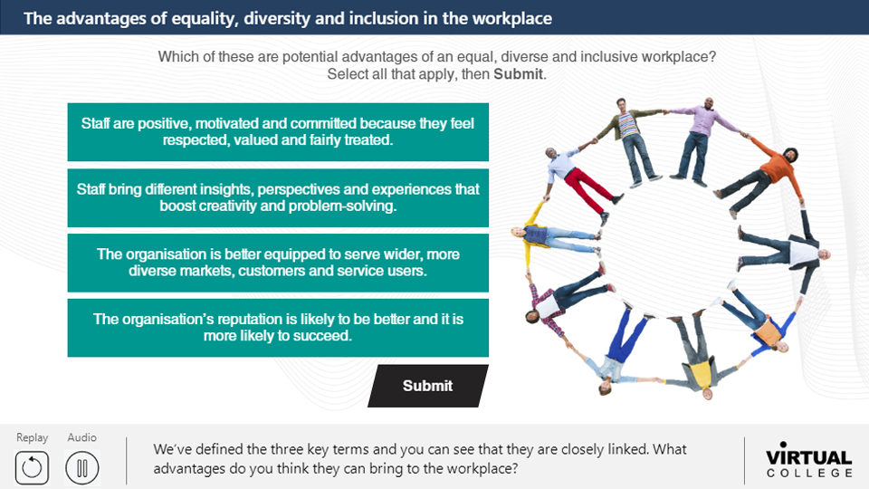 equality_and_diversity