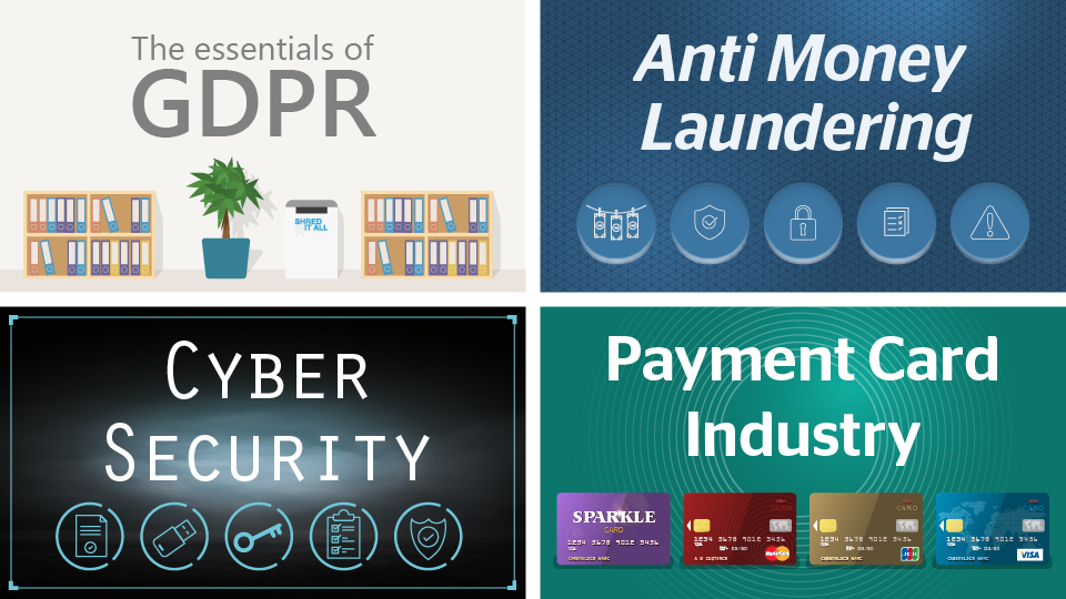 anti-money-gdpr-cyber-security-and-payment-card-bundle