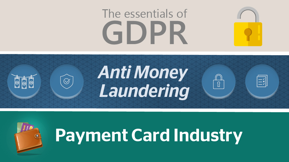 gdpr-anti-money-laundering-payment-card-industry-bundle