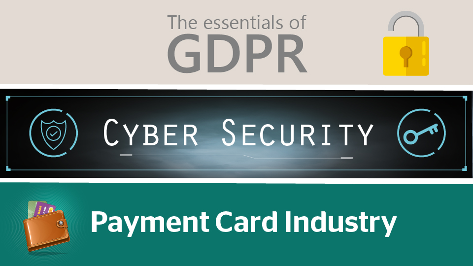 gdpr-cyber-security-payment-card-industry-bundle