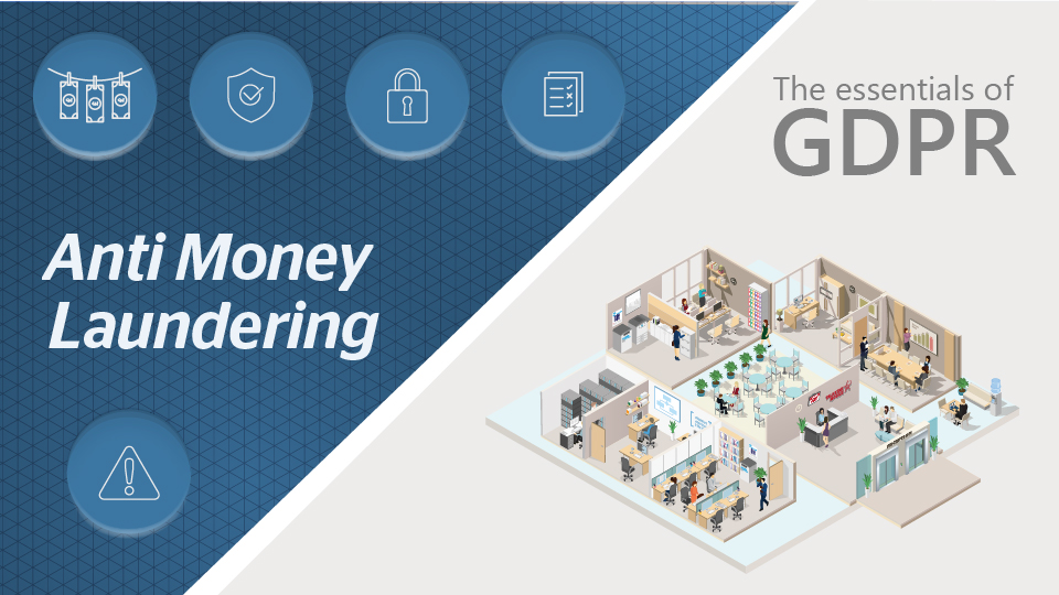anti-money-laundering-gdpr-bundle