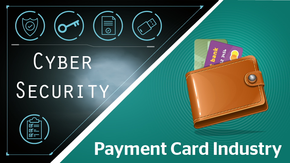 payment-card-industry-cyber-security-bundle