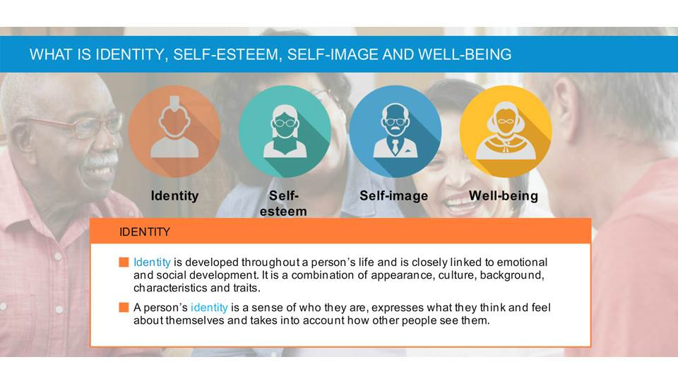 Promoting Emotional and Spiritual Well-Being
