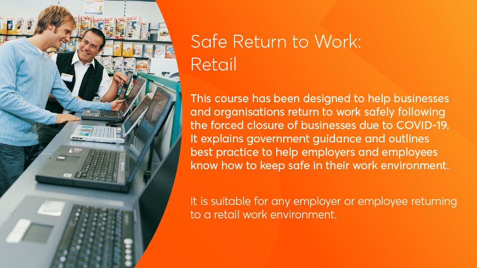 Safe_Return_to_Work_Retail