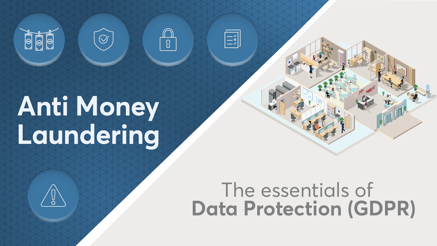 Data_Protection_GDPR_and_AntiMoney_Laundering_Training