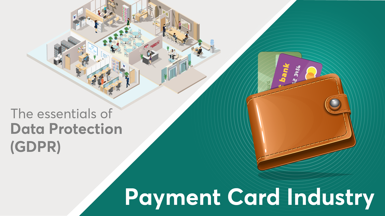 Payment_Card_Industry_and_Data_Protection_GPDR_Package