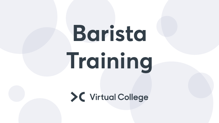 barista_training