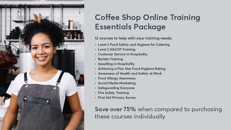 coffee_shop_training_essentials