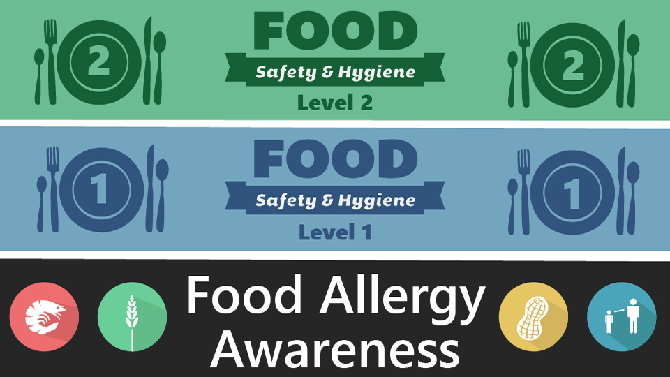 level-1-2-food-allergy-training-pack