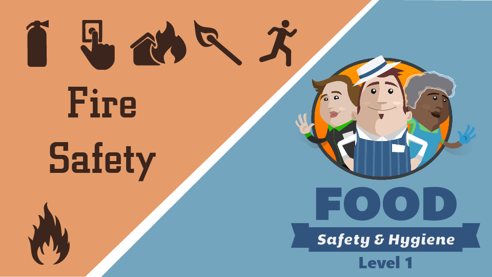 level-1-food-hygiene-fire-safety-bundle