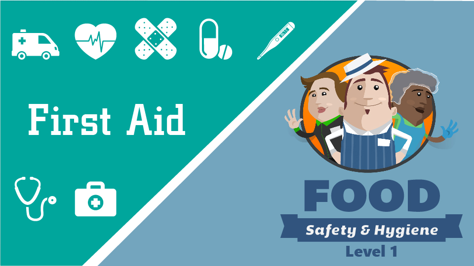 level-1-food-hygiene-and-first-aid-bundle