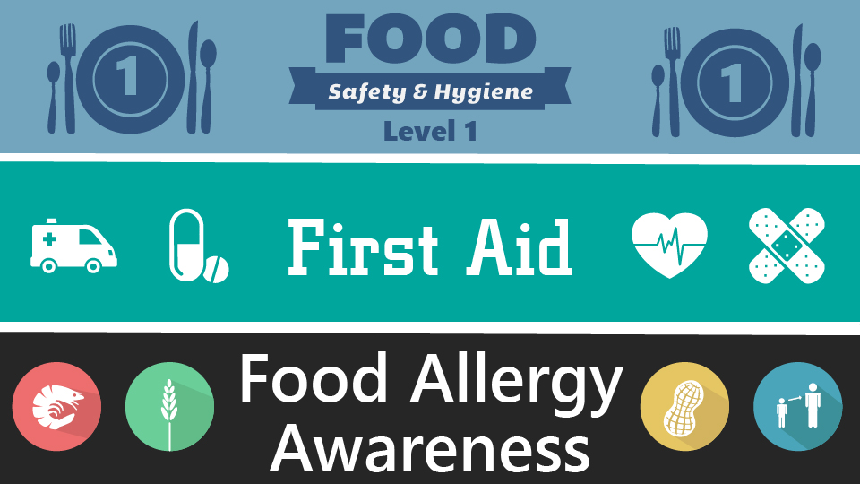 l-1-food-hygiene-first-aid-and-food-allergy-bundle