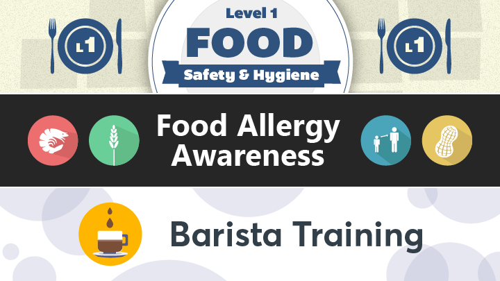 level1_food_allergy_barista