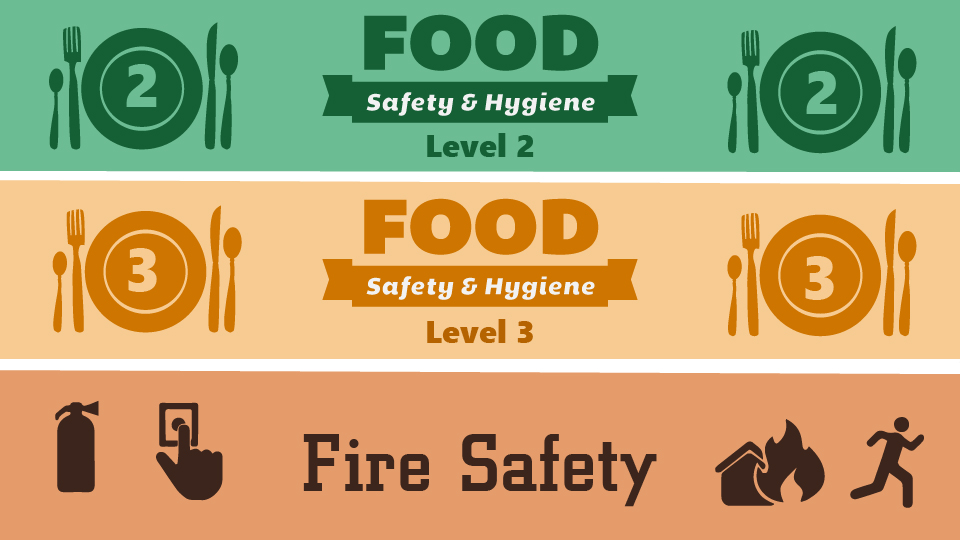 level-2-3-food-fire-safety-bundle