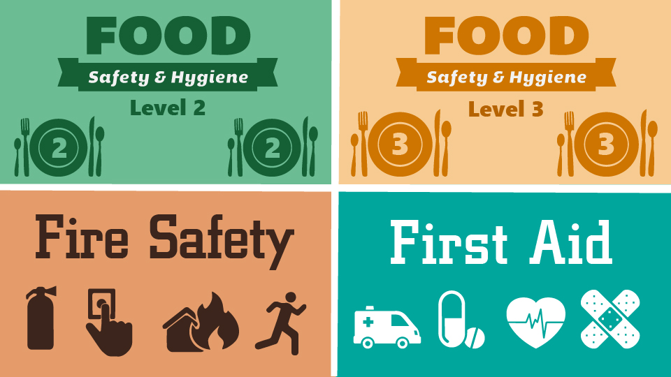 level-2-3-food-fire-first-aid-bundle