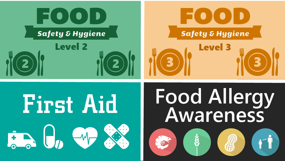 level-2-3-food-food-allergy-first-aid-bundle