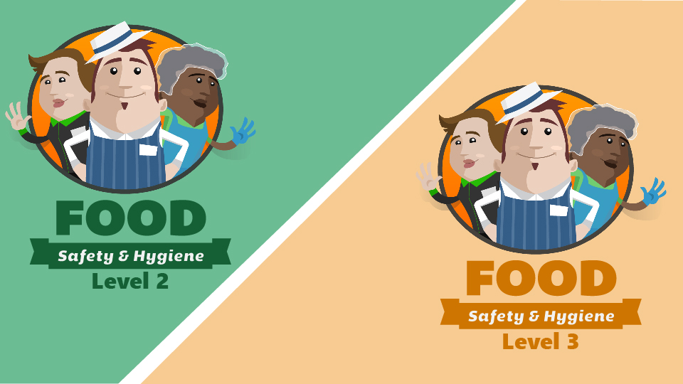 level-2-3-food-hygiene-bundle