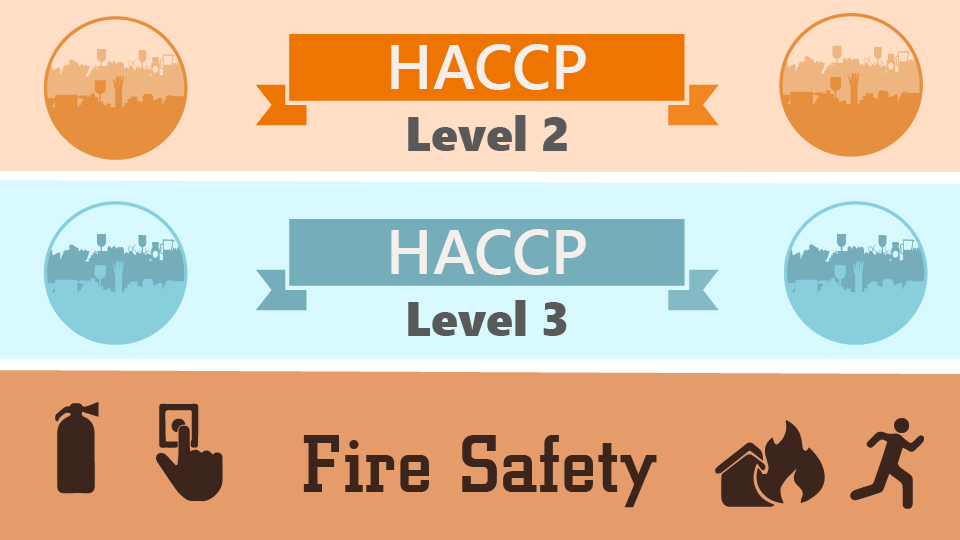 haacp-level-2-3-fire-safety-bundle