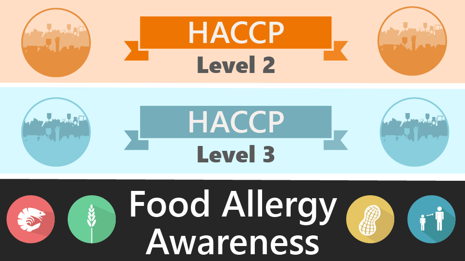 haccp-level-2-3-food-allergy-bundle