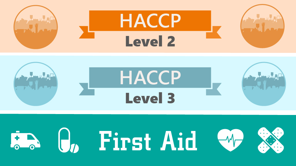 haccp-level-2-3-first-aid-bundle