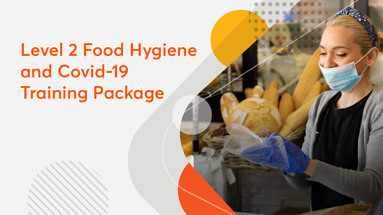level_2_food_hygiene_and_covid_19_training_package