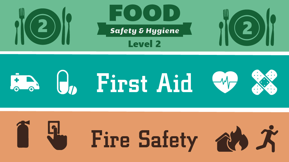 level-2-food-first-aid-fire-safety-bundle