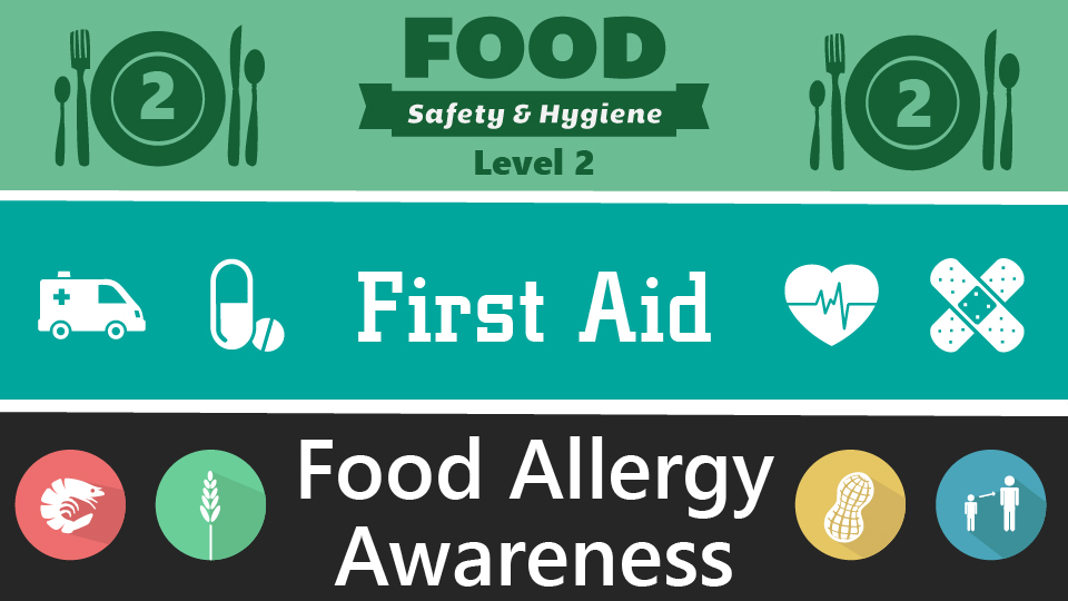 Food Hygiene Courses Food Safety Training Virtual College