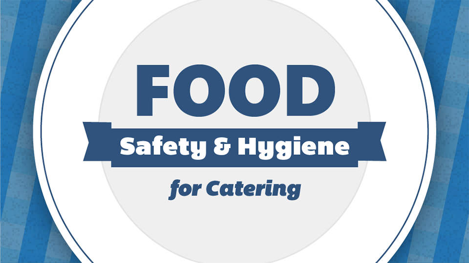 Level 2 Food Safety And Hygiene Subscription Training