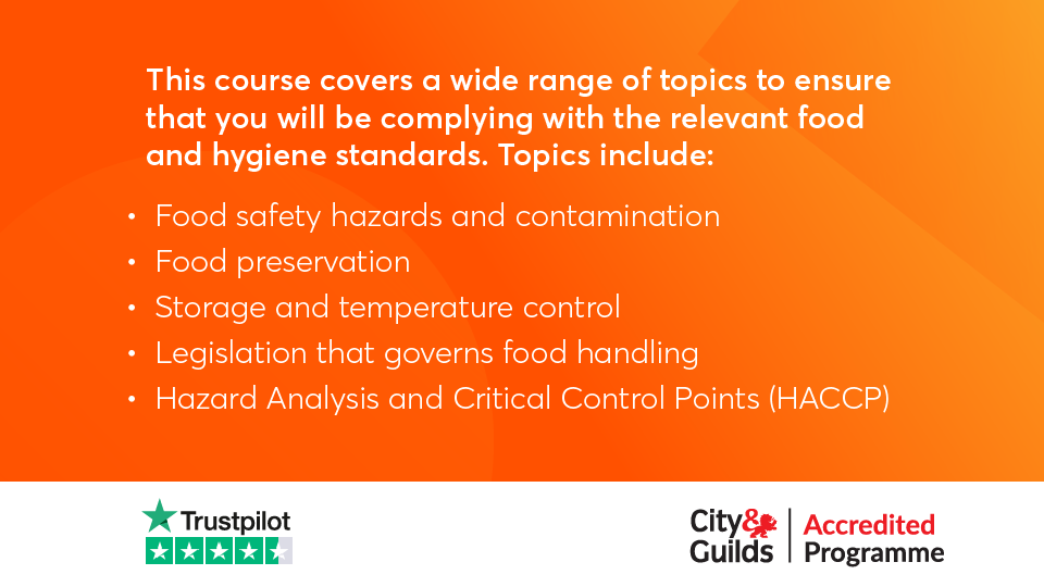 level_2_food_safety_and_hygiene_for_catering