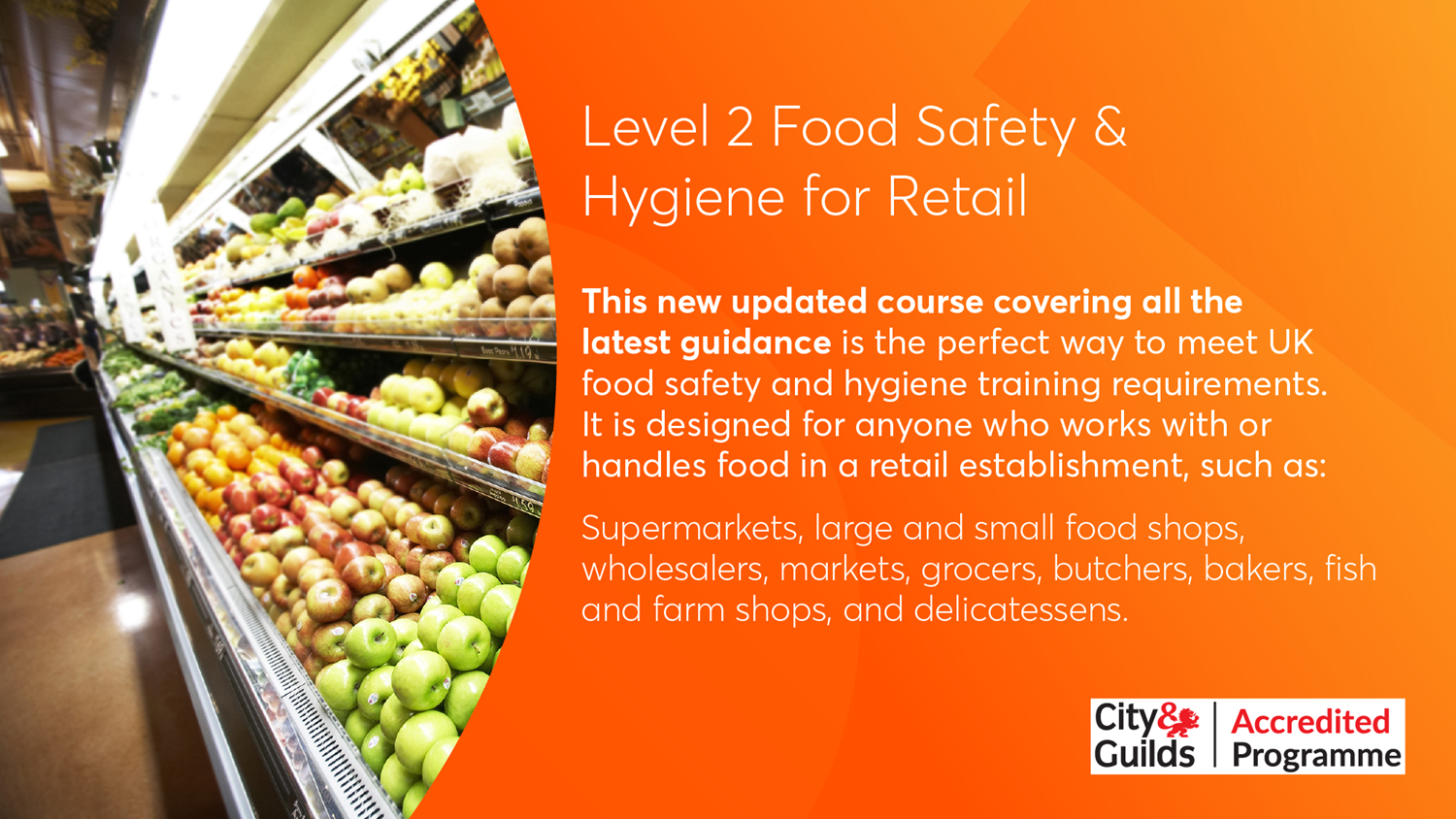 Level_2_Food_Safety_and_Hygiene_for_Retail