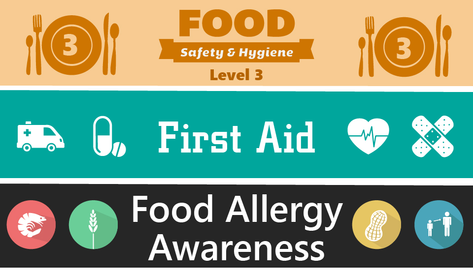 level-3-food-firrst-aid-food-allergy-bundle