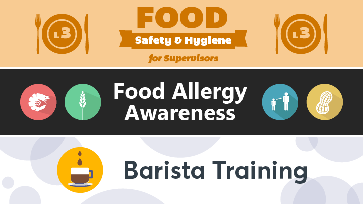 level-3-food-hygiene-food-allergy-barista-package