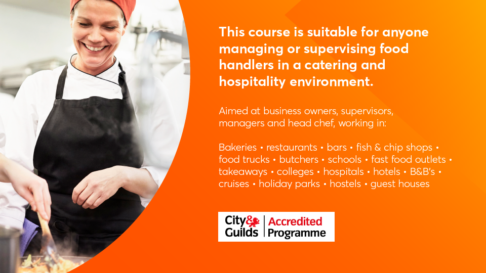 level_3_food_hygiene_for_supervisors_in_catering
