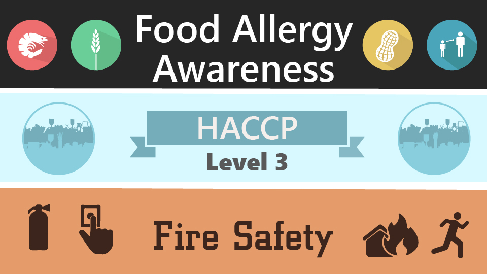 level-3-haccp-fire-first-aid-bundle