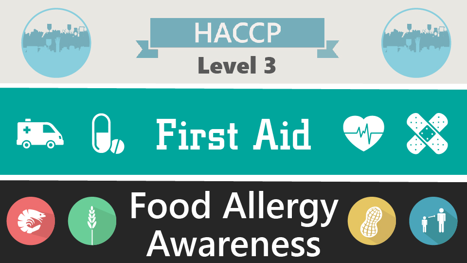 leverl-3-haccp-food-allergy-fire-safety-bundle