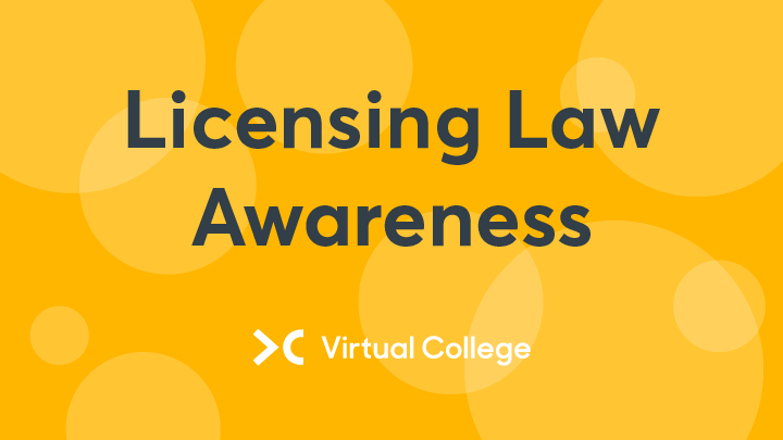 licensing_law