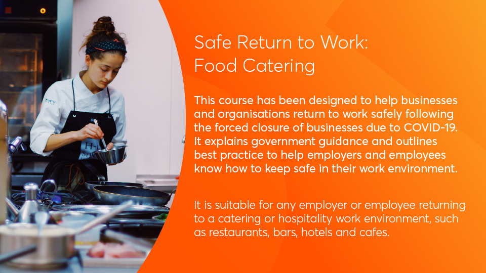 Safe_Return_to_Work_Food_Catering