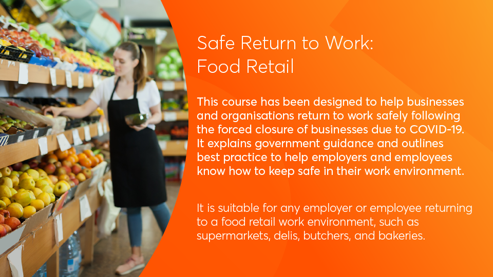Safe_Return_to_Work_Food_Retail